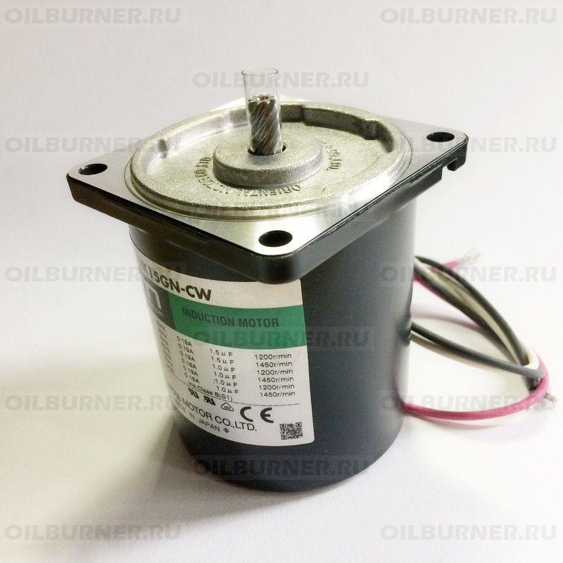 Мотор топливного насоса EnergyLogic 20220157