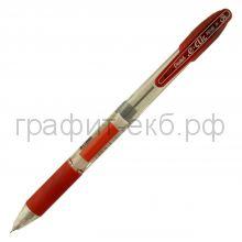 Карандаш мех.0.5мм Pentel PD145 е-CLICK