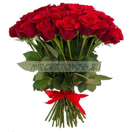 """Букет """"Для тебя"""" 25 роз"""