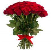 Круглосуточная доставка цветов в Ярославле