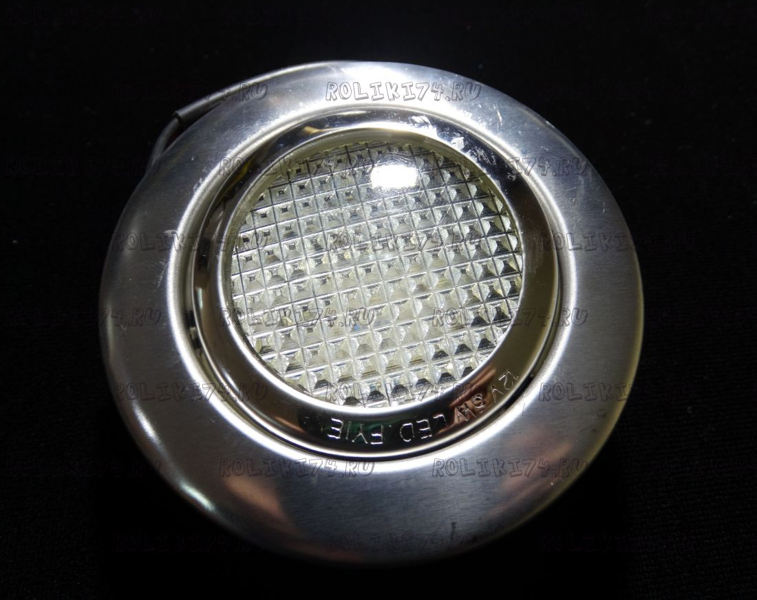 Лампа подсветки плафон
