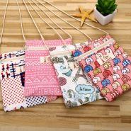 Мини-сумка «Летняя»