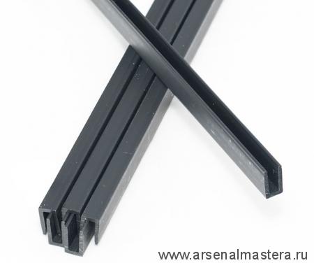 Накладки на полупальцы для шипорезки Leigh D4R Pro 6 шт М00013324