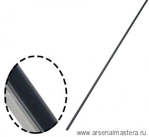 Накладка на полупальцы для шипорезки Leigh D4R Pro М00013325