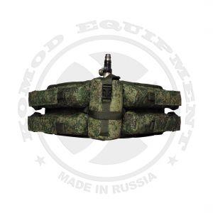 Харнес Komod (Россия) 4+1