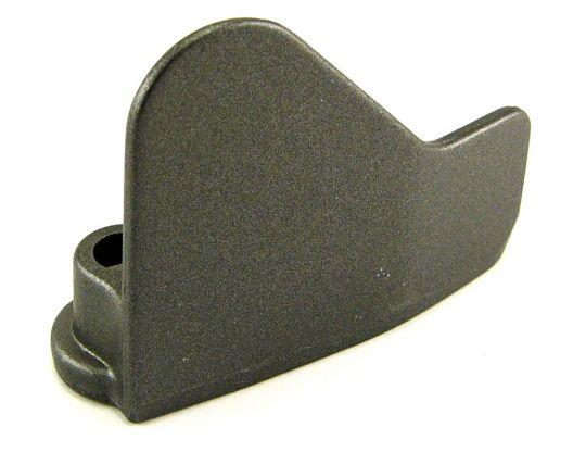 Лопатка для хлебопечки Kenwood BM250-450