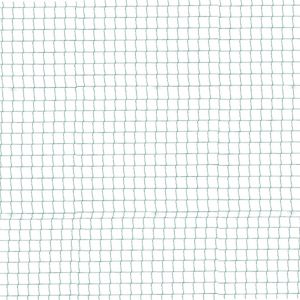 Сетка пейнтбольная 4х100м 90г