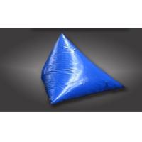 Фигура надувная Medium Dorito (MD)