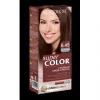 Крем-краска для волос Rocolor Super Color, тон 6.45 КАШТАНОВЫЙ