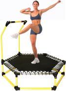 Батут для фитнесса 135см SL-26052017/12