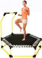 Батут для фитнесса 160см SL-26052017/13