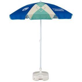 Зонт Coleman (170-7649)