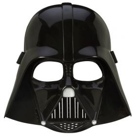Маска-шлем Дарта Вейдера
