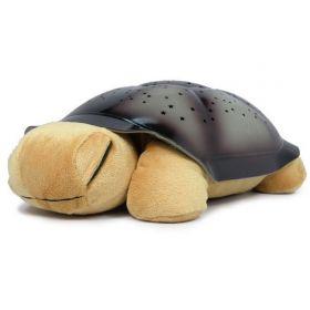 Ночник-проектор звездного неба «Черепаха»