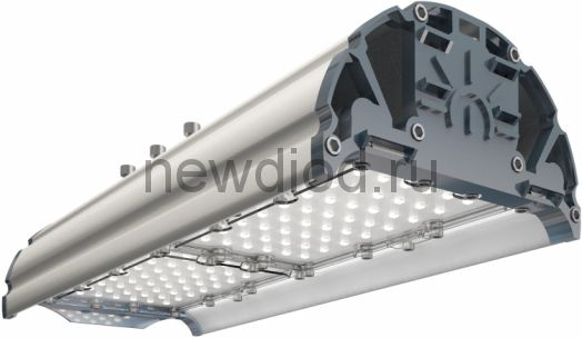 Уличный светильник TL-STREET 110 PR Plus 4K (Д)
