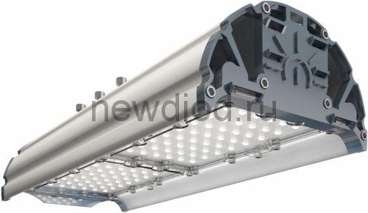 Уличный светильник TL-STREET 110 PR Plus 5K (Д)