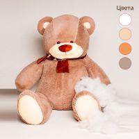 Плюшевый медведь «Саймон» (170 см.)