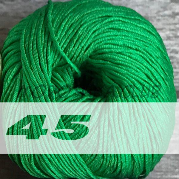 Зелёный Egitto, Kutnor, Кутнор (цвет 45)
