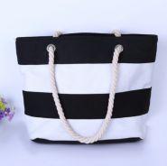 Летняя сумка «Simple»
