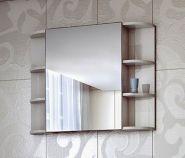 Зеркальный шкаф Valente Festa Fst750.12