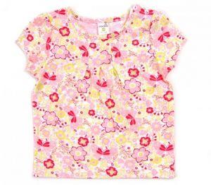 Блузка детская