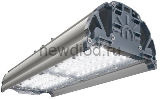 Уличный светильник TL-STREET 110 PR Plus 5K (ШБ)