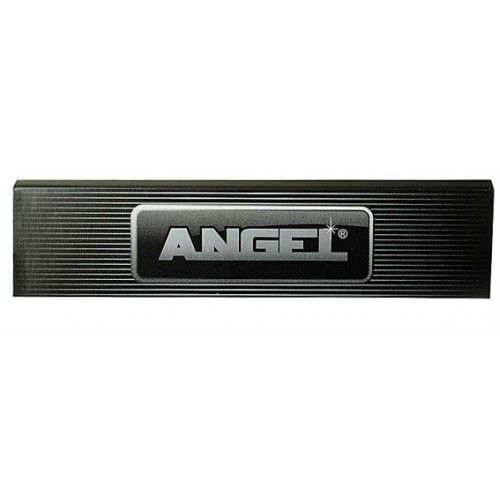 Сигаретная бумага Angel KS Slim