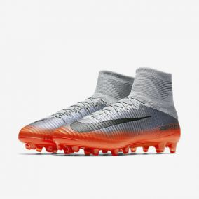 Бутсы NIKE MERCURIAL SUPERFLY V CR7 AG-PRO 852510-001