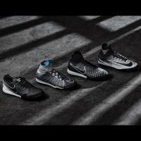 Nike FootballX Chasing Shadows Pack (2017)