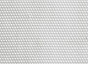 полиэфирная ткань техническая