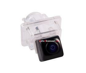 Камера заднего вида Mercedes Vito 447 (2014-2020)