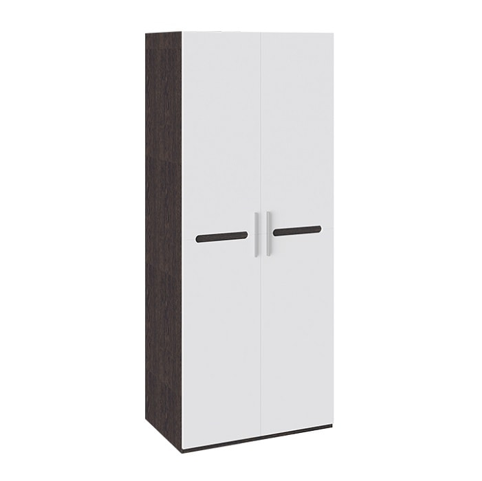 Шкаф для одежды «Фьюжн»