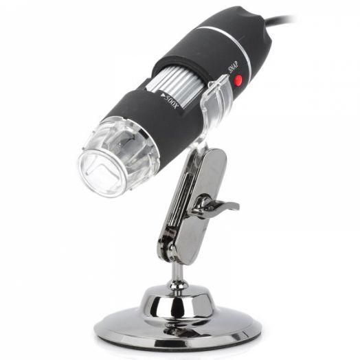 Микроскоп цифровой Орбита 500X