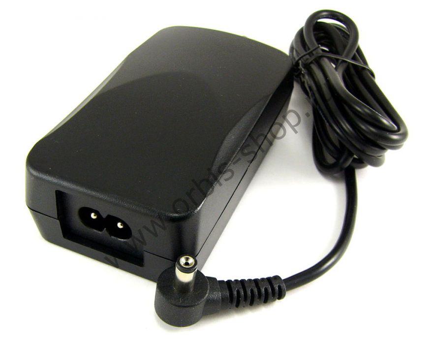 Сетевой адаптер Casio AD-12MLA
