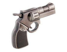 Флешка - Револьвер (USB 2.0 / 32GB)