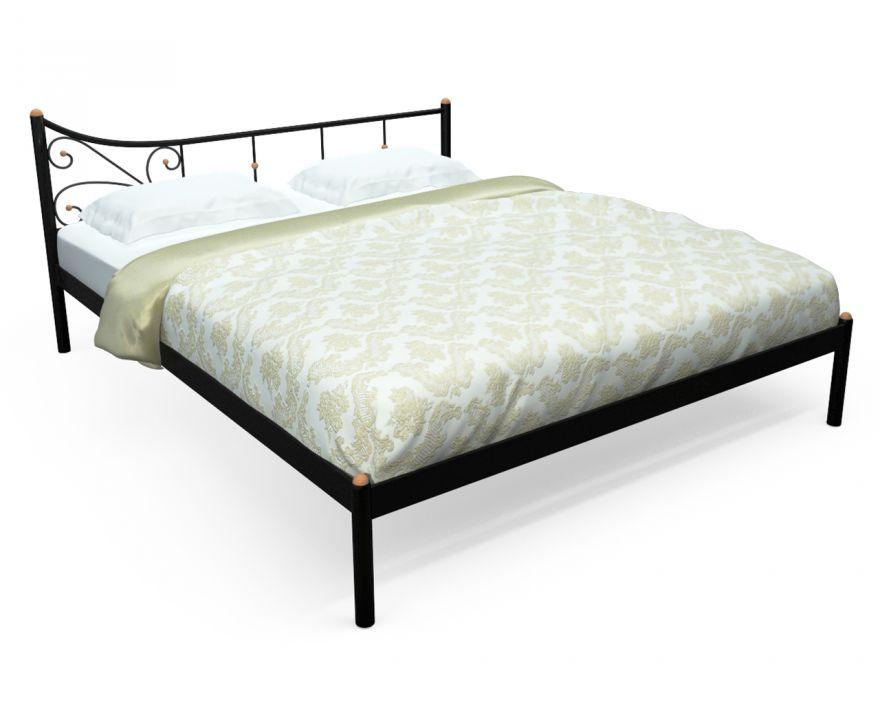 Кровать модель 7017 | Татами