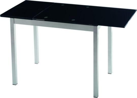 Стол обеденный раскладной B 2170-1