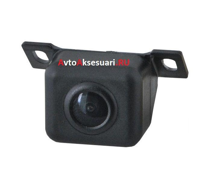 Камера переднего/заднего вида универсальная TY-805