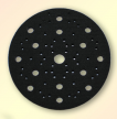 Мягкие прокладки 150 мм 67 отверстий (5 шт) MIRKA 8295600111