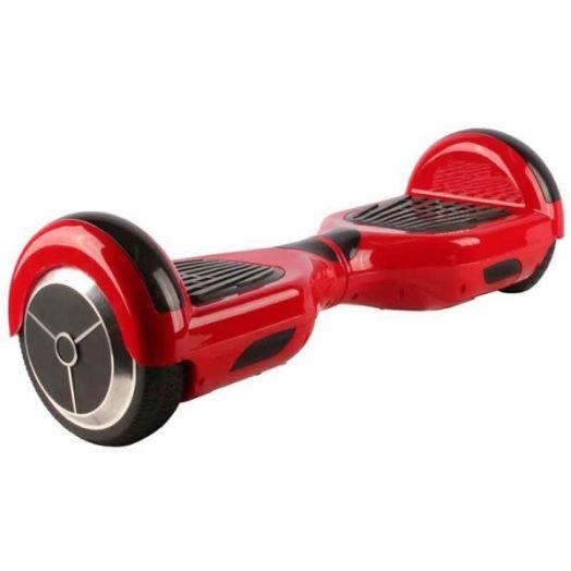 Гироскутер красный 65С1