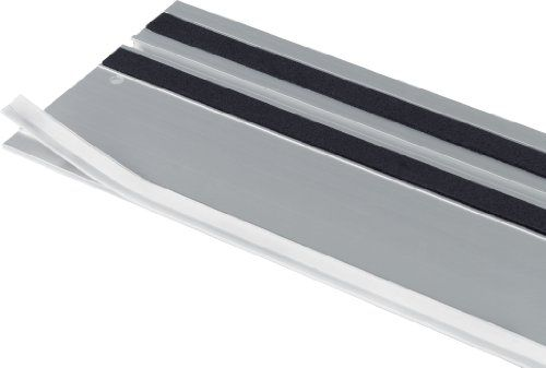 Противоскольный вкладыш FS-SP 1400/T