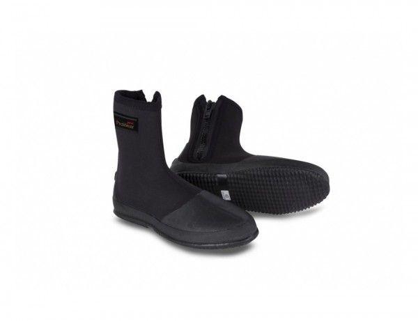 Ботинки для вейдерсов ProWear лёгкие неопреновые  23726-1