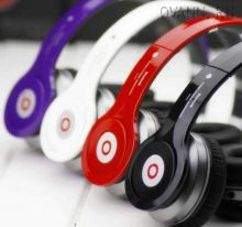 Наушники Bluetooth Monster Beats solo S450