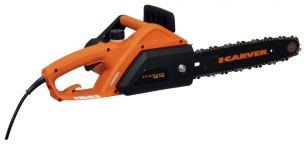 Carver RSE-1500