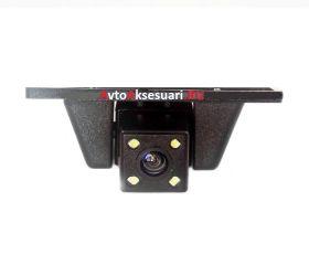 Камера переднего/заднего вида универсальная TY-844