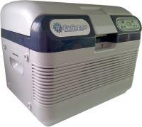 Автохолодильник Сибиряк ХК-04-15ЛД 15 литров