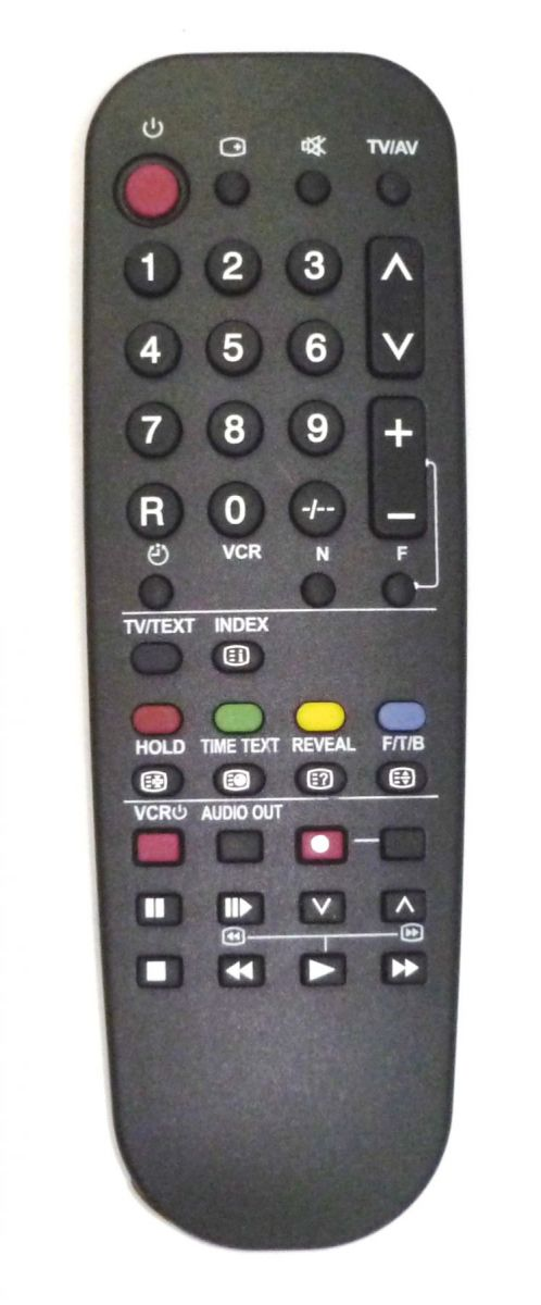 Panasonic TNQ8E0461-2/EUR51851 (TV)   ***NOK***