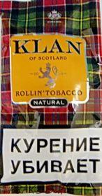 Табак сигаретный KLAN NATURAL