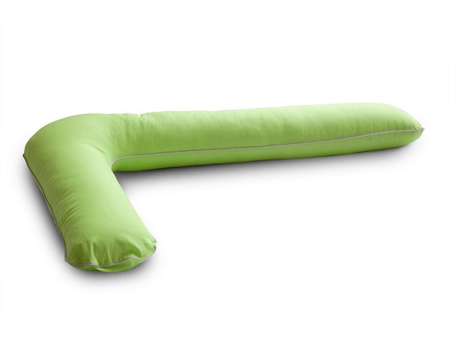 Подушка для беременных 9months Comfort | Орматек