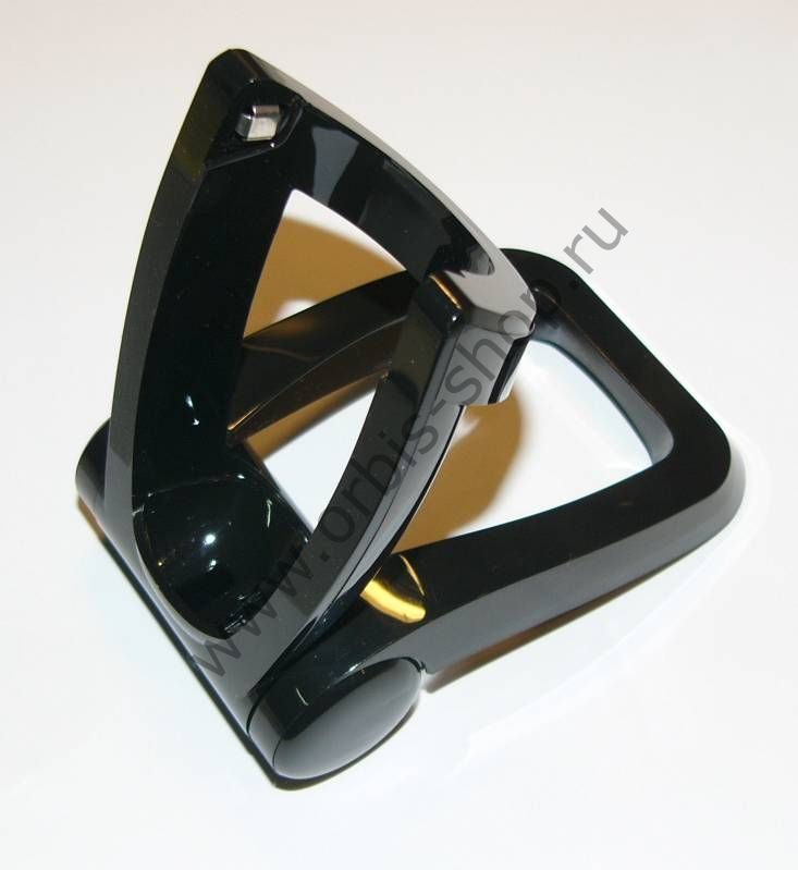 Зарядная подставка для электробритвы Philips RQ11